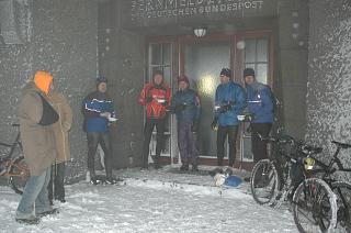 2005-19-12_Feldbergtour_2.jpg