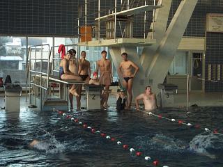 2005-19-12_Feldbergtour_XMas-Swim.jpg