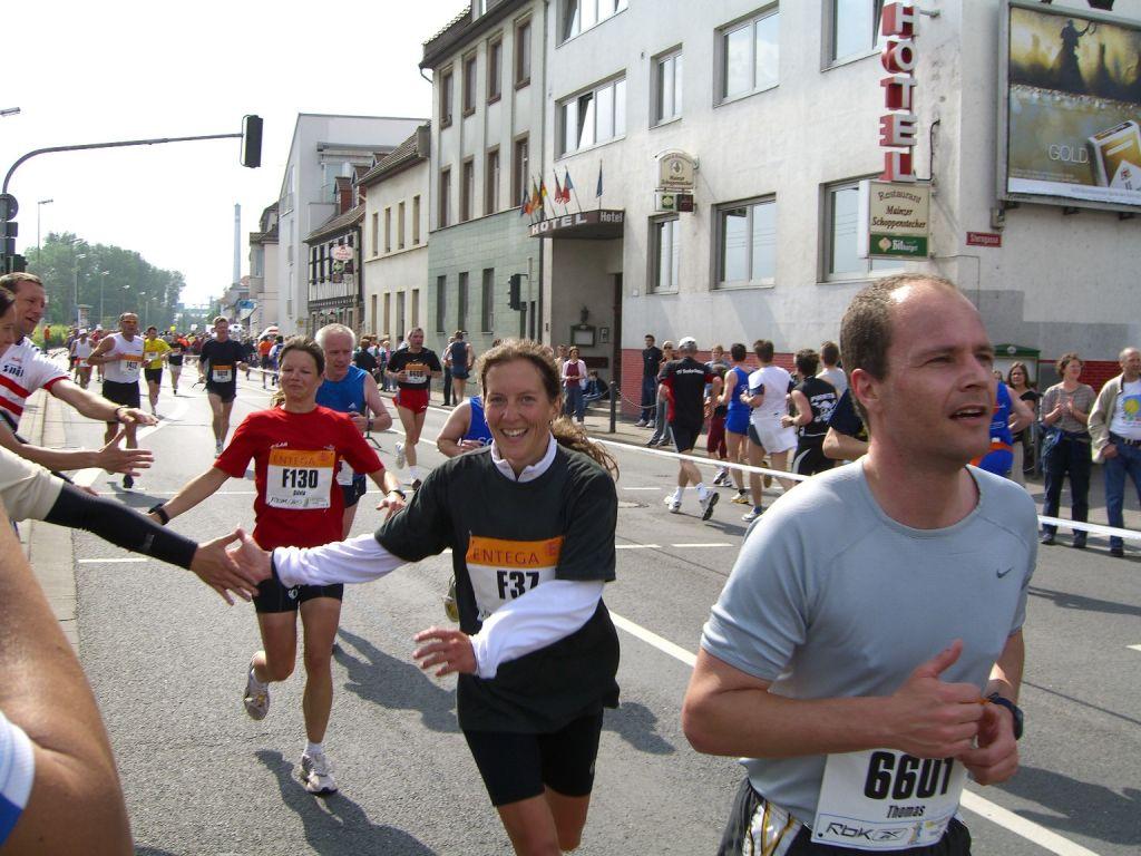 2006-05-14_Marathon-Mainz_Kirsten.jpg