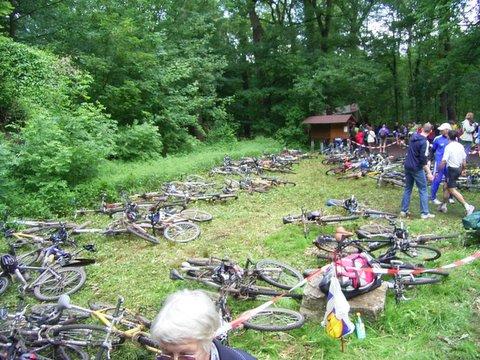 2006-05-30_Neroman_Bike.jpg