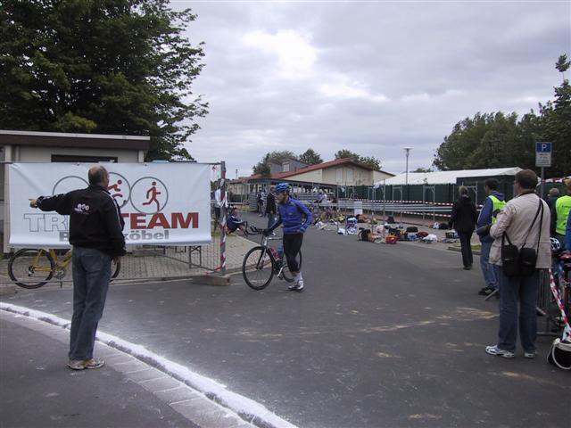 2006-06-04_Quarterman_Bike.jpg