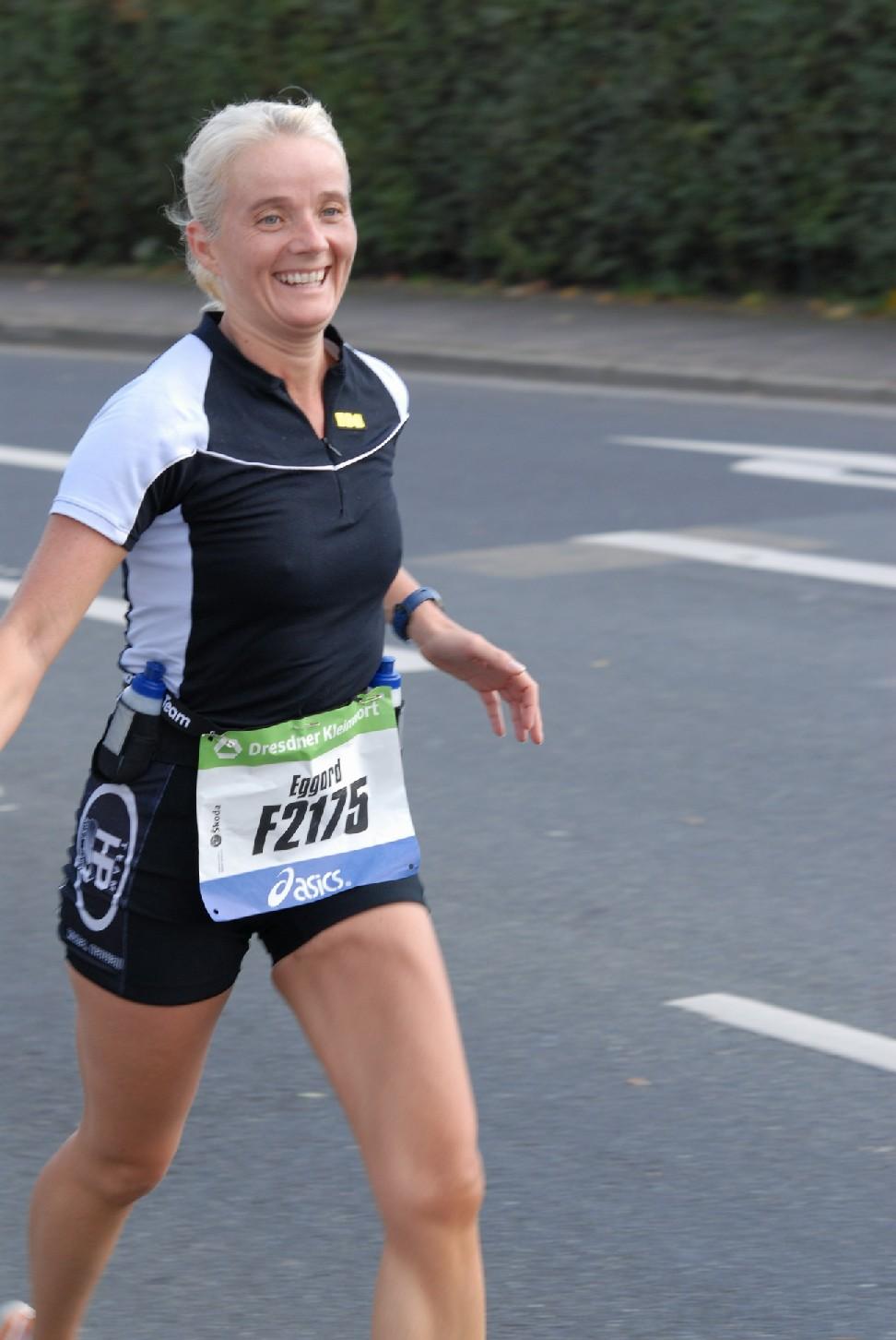 2006-10-29_Marathon_FFM_Eggord.jpg