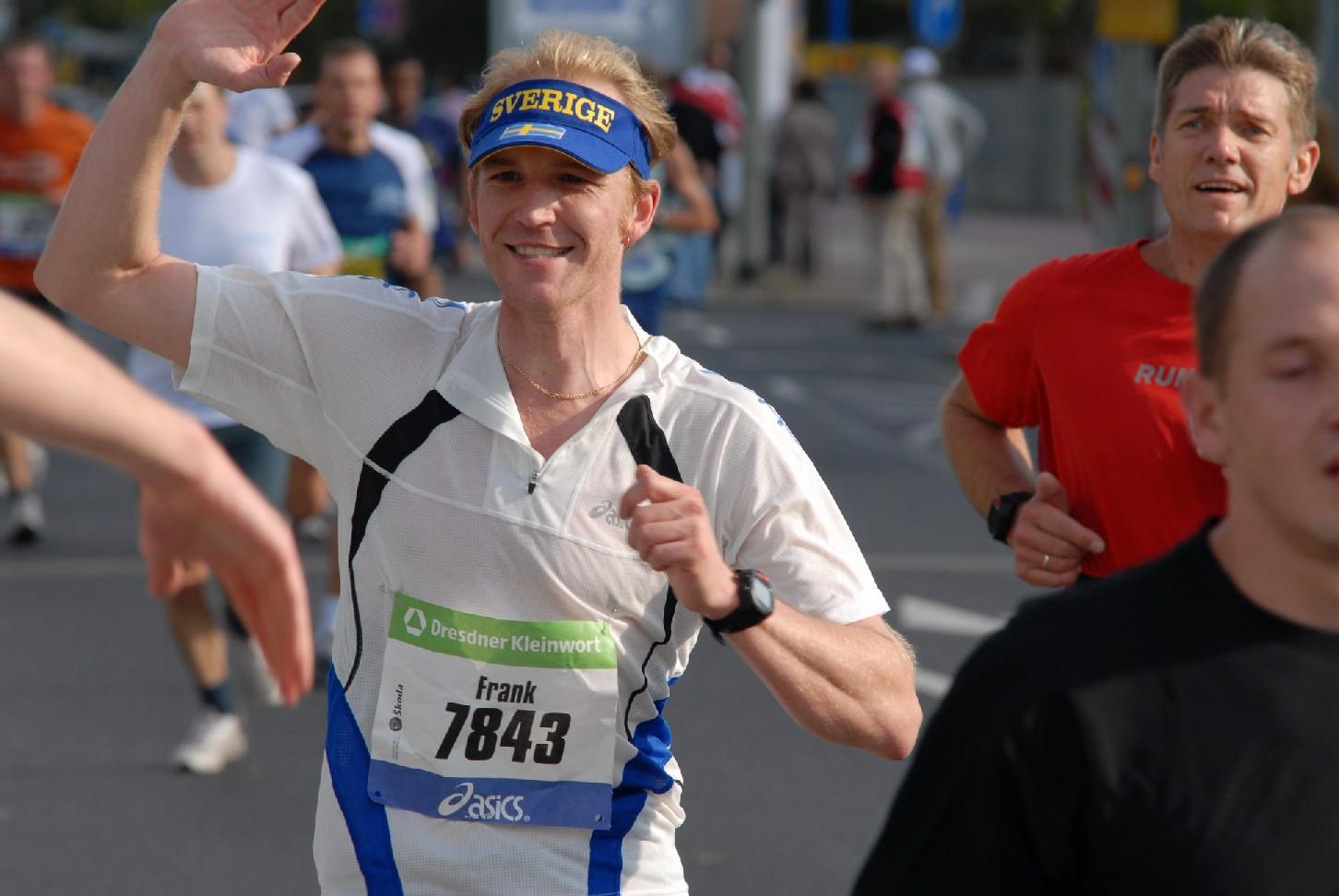 2006-10-29_Marathon_FFM_Frank.jpg