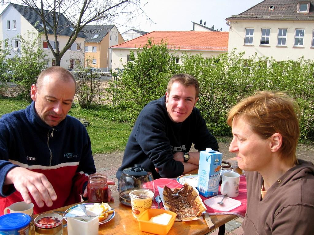 2007-04-06_Oster-TL_Jugendhaus_1.JPG
