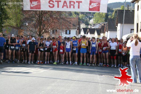 2007-04-22_Weiltal-Marathon_Start-01.jpg