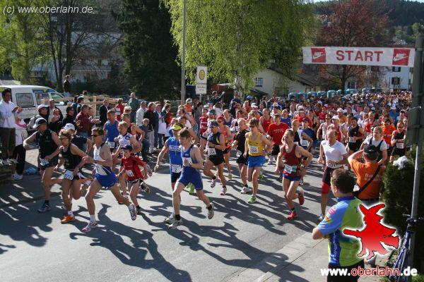 2007-04-22_Weiltal-Marathon_Start-02.jpg