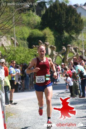 2007-04-22_Weiltal-Marathon_Ziel-02.jpg