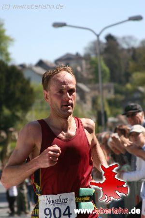 2007-04-22_Weiltal-Marathon_Ziel-03.jpg