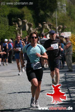 2007-04-22_Weiltal-Marathon_Ziel-Heidi_02.jpg