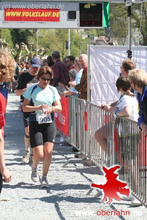 2007-04-22_Weiltal-Marathon_Ziel-Heidi_03.jpg