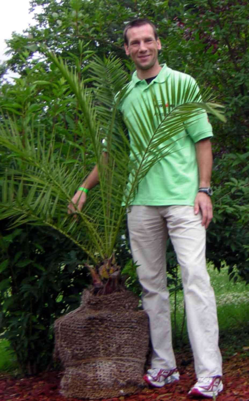 2007-07-01_IMG_Bernd.jpg
