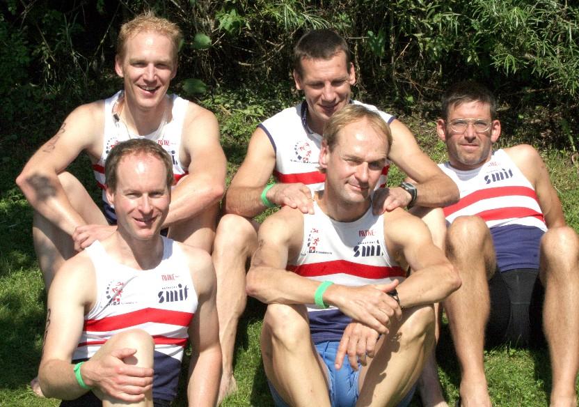 2007-07-14_Waldeck-Ligamannschaft.jpg