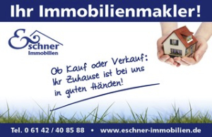 Eschner-Immobilien