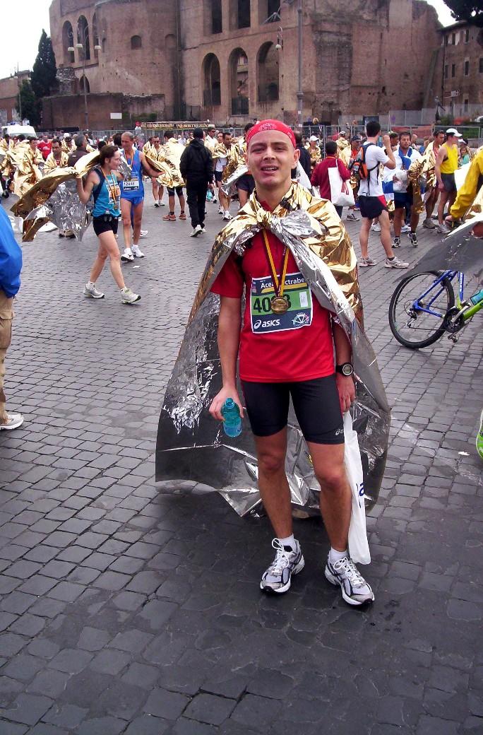 2008-03-16_Marathon-Rom-2.jpg