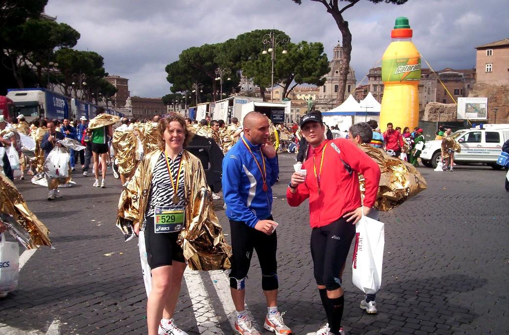 2008-03-16_Marathon-Rom-3.jpg