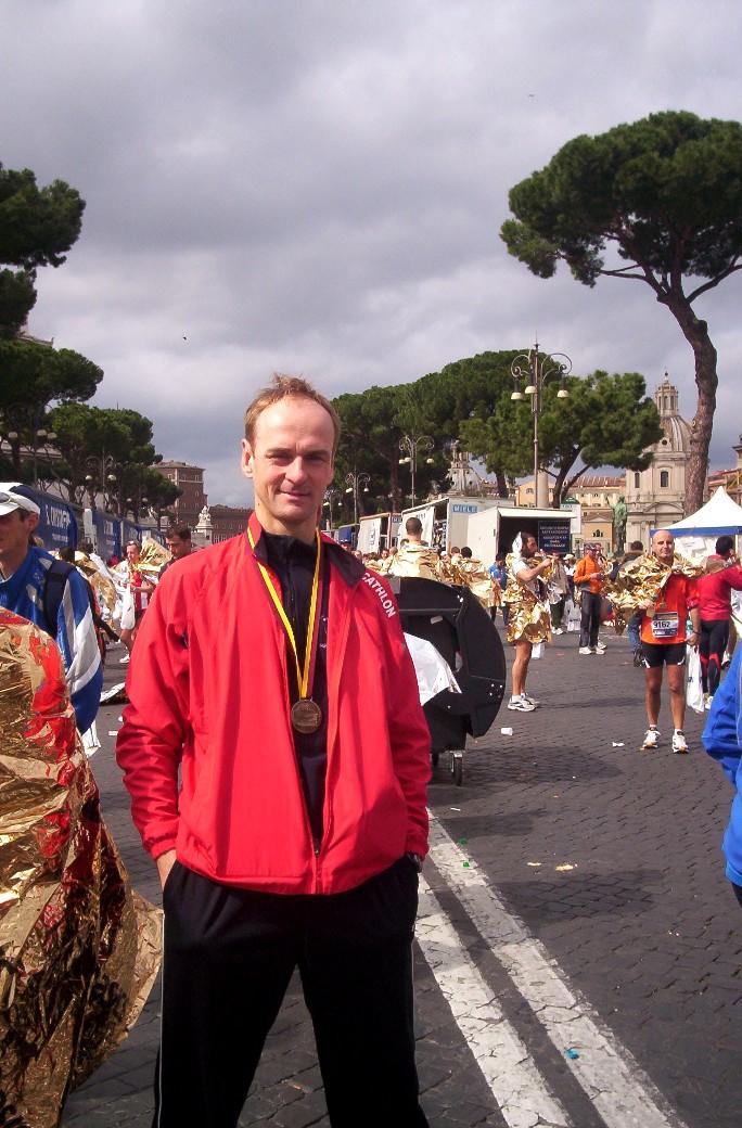 2008-03-16_Marathon-Rom-4.jpg