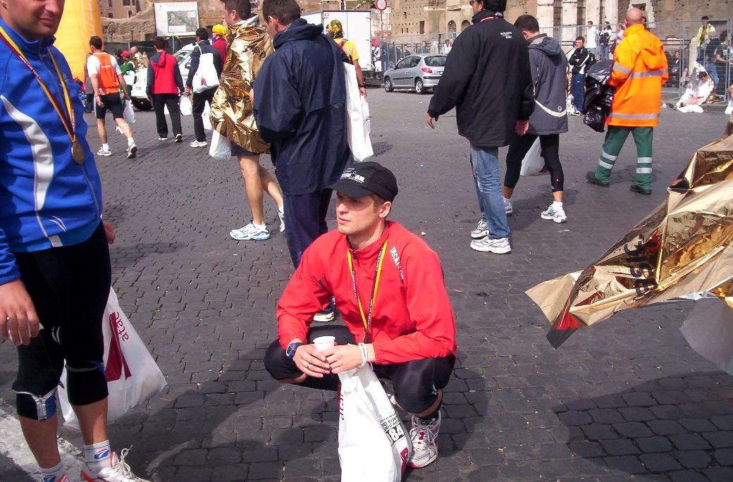 2008-03-16_Marathon-Rom-5.jpg