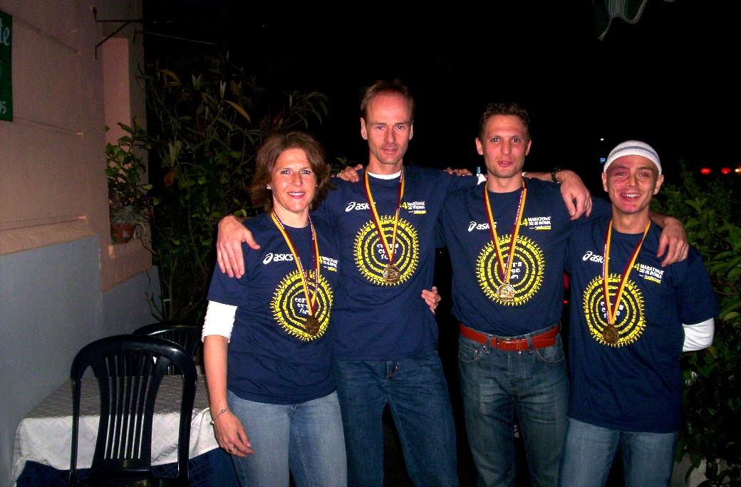 2008-03-16_Marathon-Rom-6.jpg