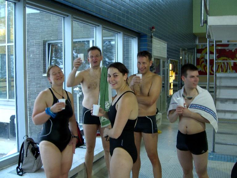 2011-01-04_xmas-swim-2010-foto2.jpg