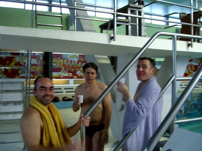 2011-01-04_xmas-swim-2010-foto3.jpg