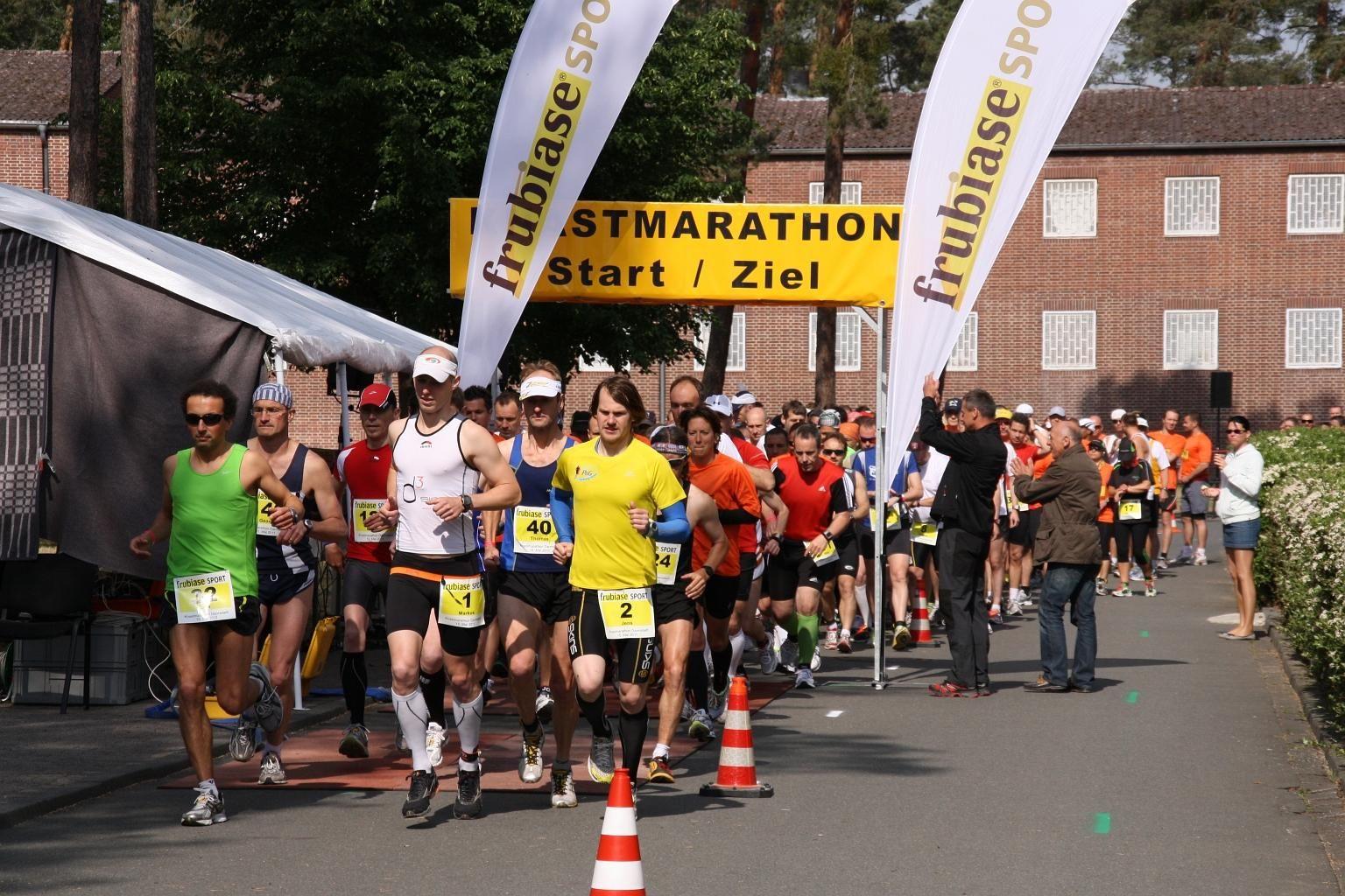 2011-06-08_start_im_knast.jpg