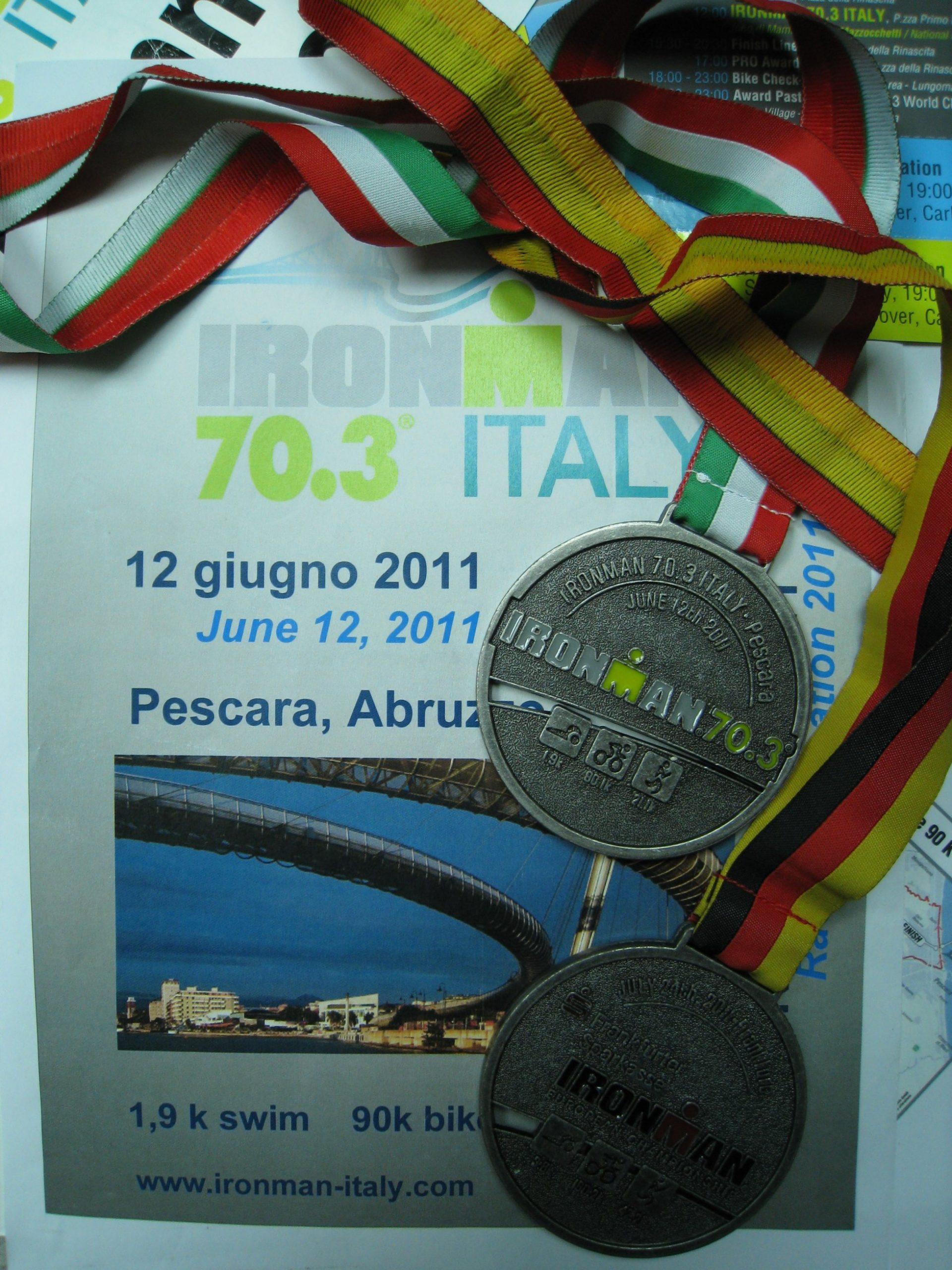 2011-06-12_iron-italy-medaille.jpg