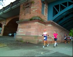 IMG 2011 - Run