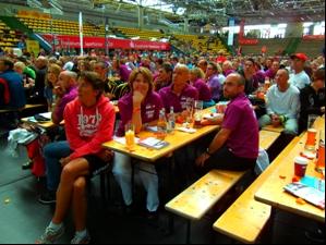 IMG 2011 - Siegerehrung