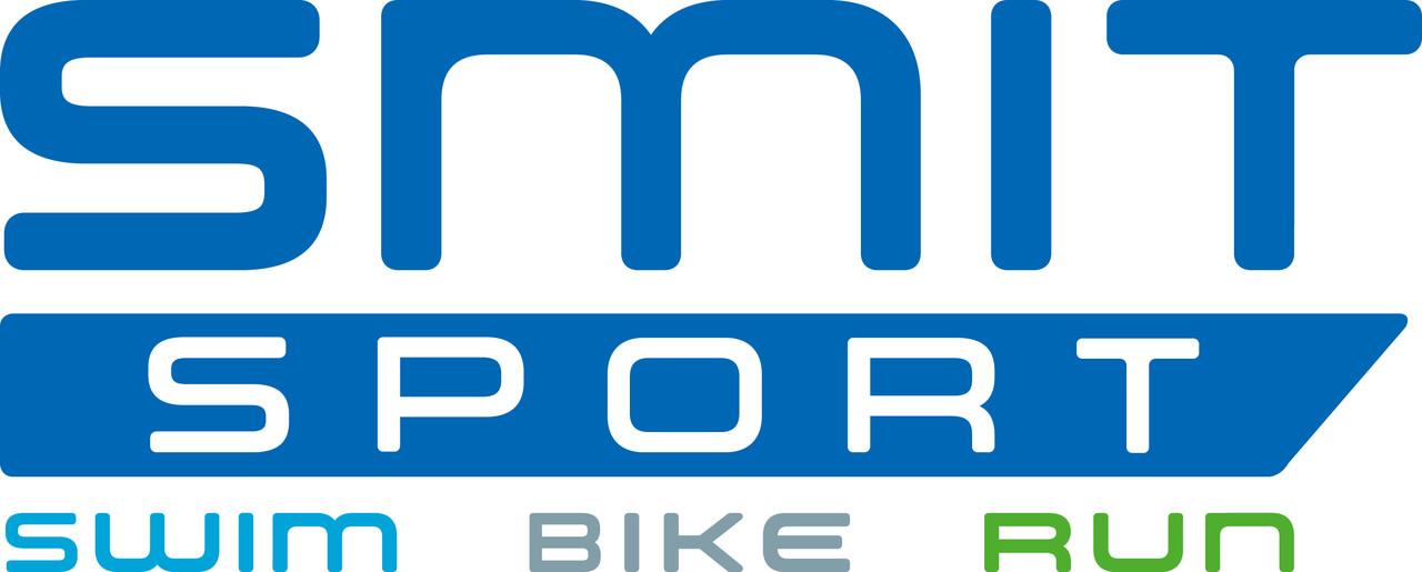 Logo Smit Subline RGB