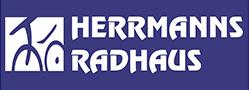 logo radhaus Herrmann