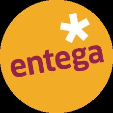 RüsselKids Sponsor - ENTEGA