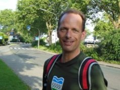 Michael Lotz