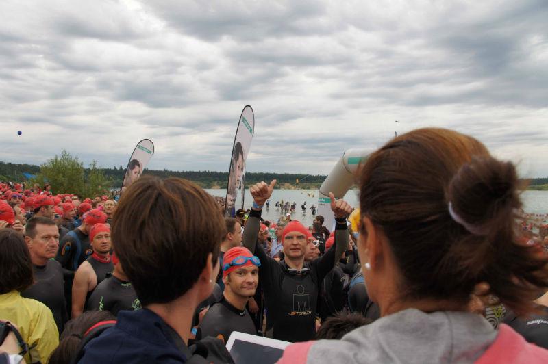 2012-07-08 Ironman Frankfurt 2