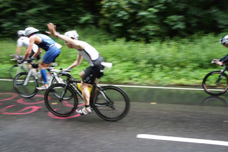 2012-07-08 Ironman Frankfurt 6