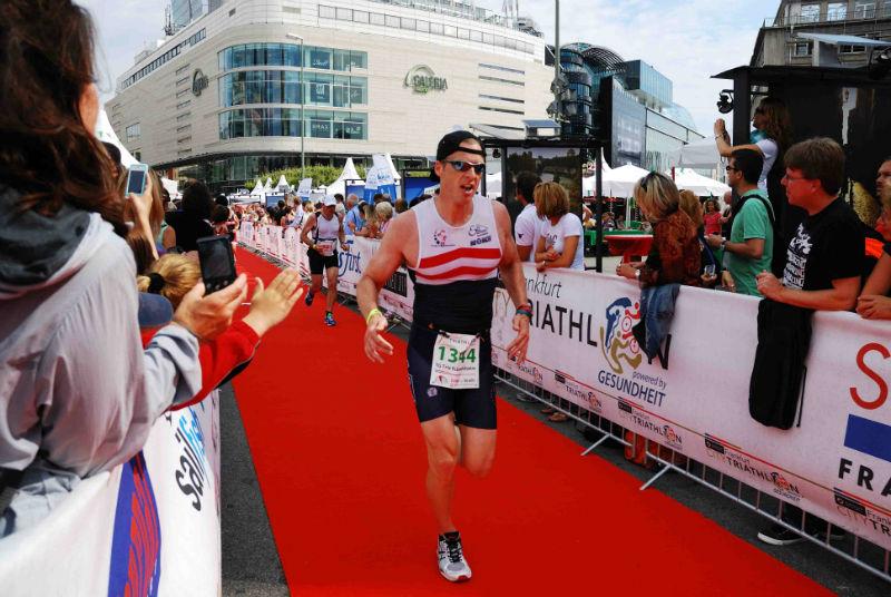 2012-08-05 Frankfurt-City-Triathlon-1