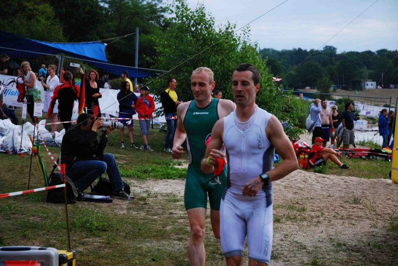 2012-08-05 Frankfurt-City-Triathlon-2