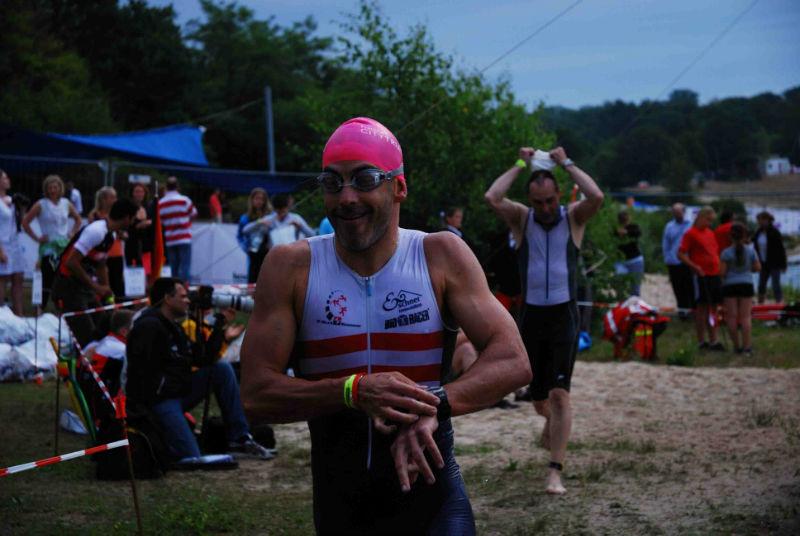 2012-08-05 Frankfurt-City-Triathlon-3