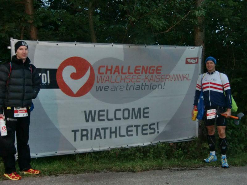 2012-09-02 Challenge Walchsee1