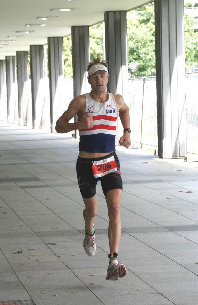 2012-09-02 Köln Triathlon Thomas 1
