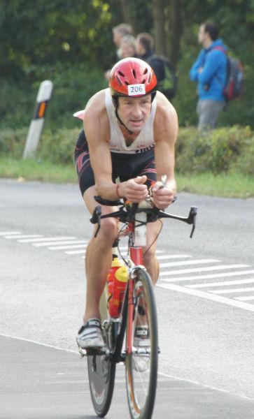2012-09-02 Köln Triathlon Thomas 3