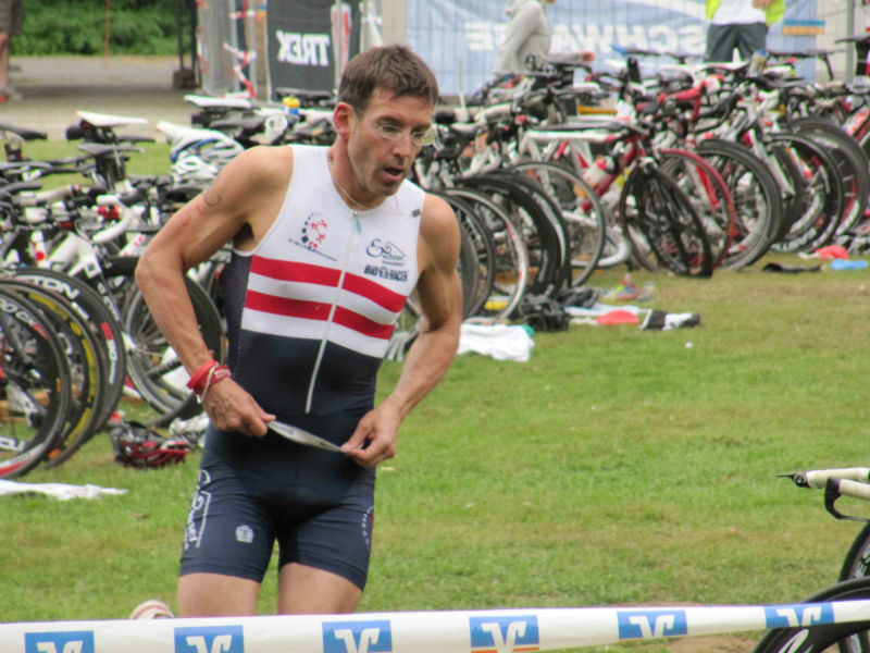 2012-09-23 Ederauen Tria Laufstart Torsten