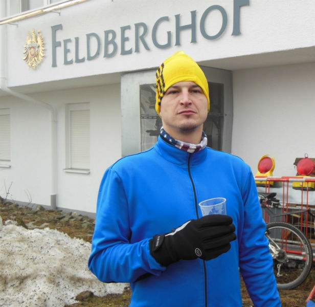 2013-01-17 Feldbergtour 29 12 2012