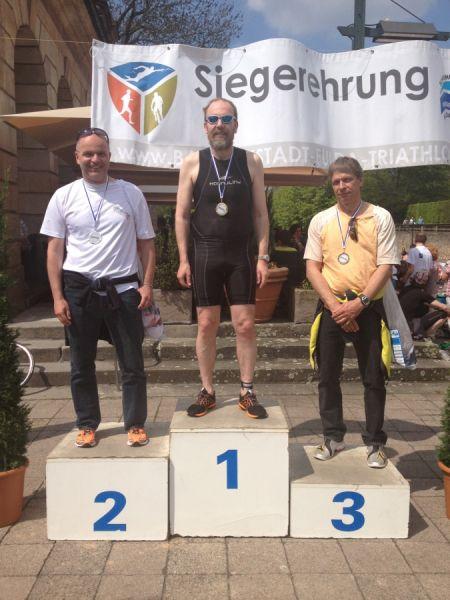 2013-05-07 Fulda