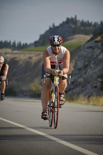 2014-08-24 Challenge-Penticton-Canada