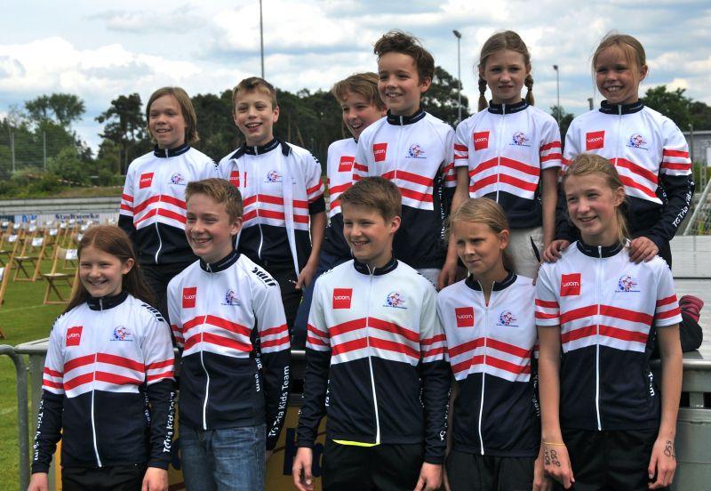 2015-05-30 Viernheim Kids