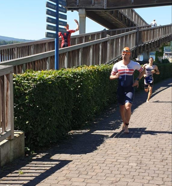 2019 06 29 Edersee Triathlon 2